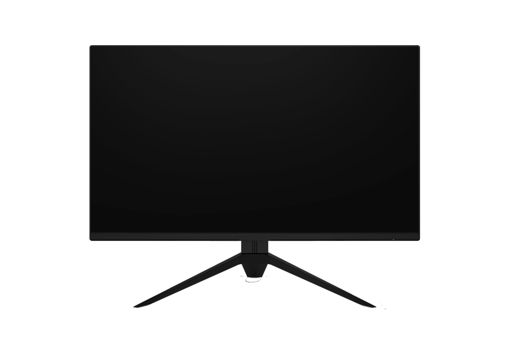 LED GAMING MONITOR - GGM-K275FN