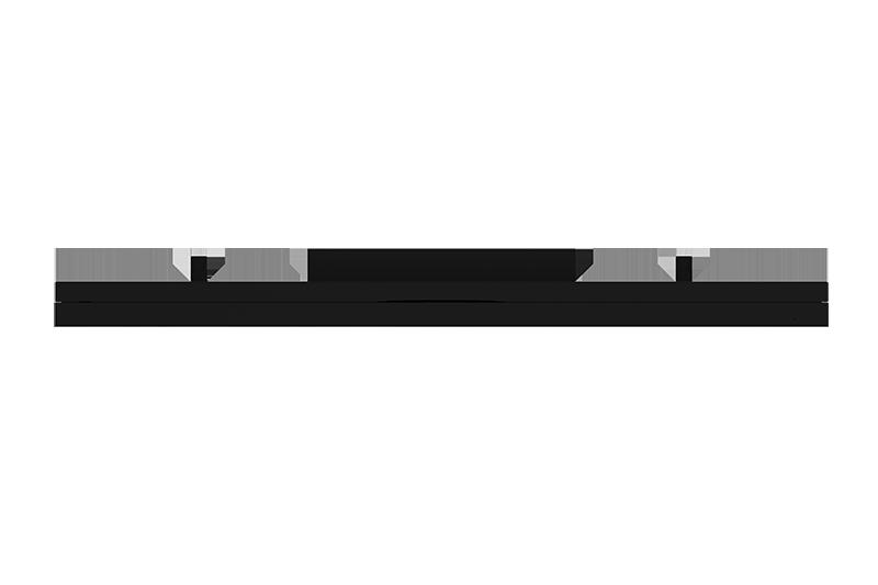 Gplus Video Wall4